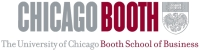 chicago20booth