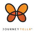 JourneyTellr2018