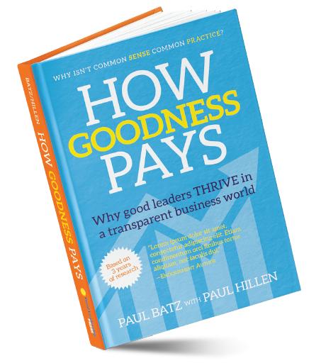 GoodnessPaysBookCover